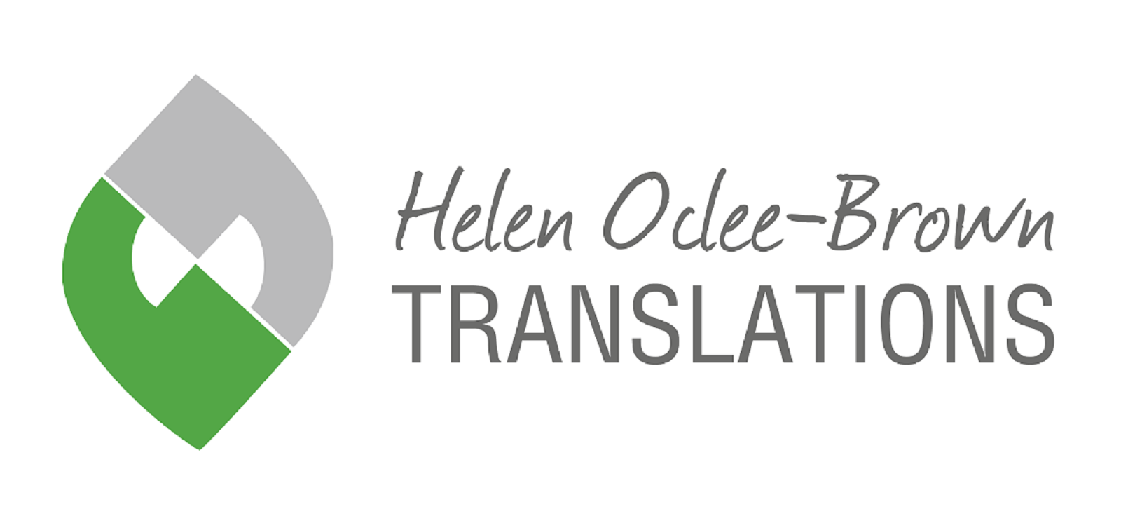 Helen Oclee-Brown Translations